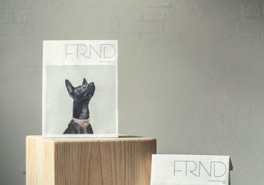 FRND提袋-6000